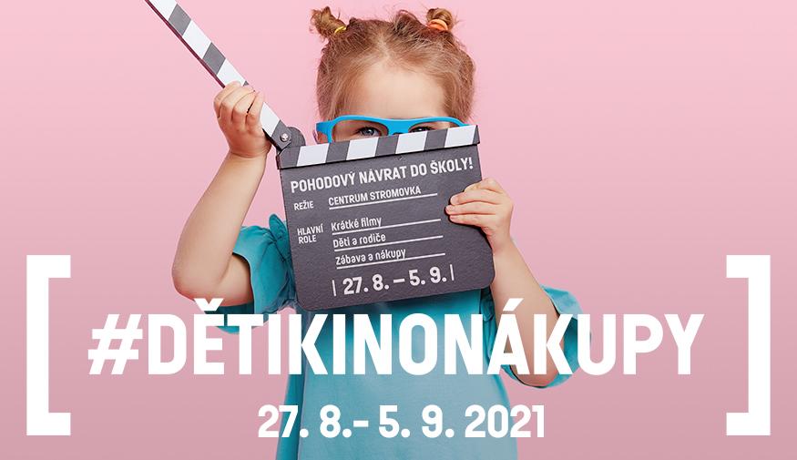 novinky_DETIKINONAKUPY